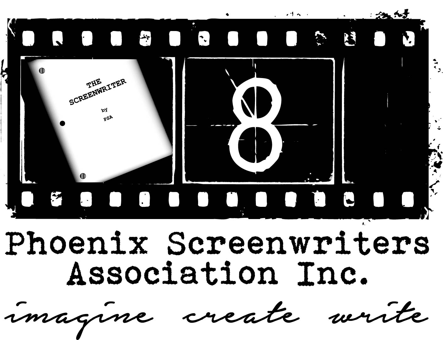 Phoenix Screenwriters Association