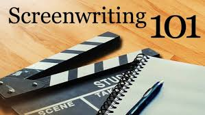 Why Screenplays Fail: Mistake #1