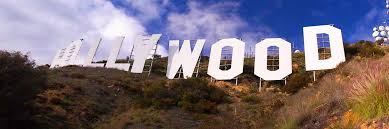 Finding Screenwriting Success Outside Of Hollywood