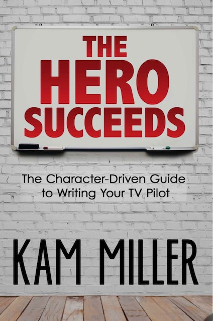 Tools of the Trade: The Hero Succeeds